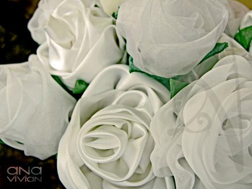 6# O Bouquet