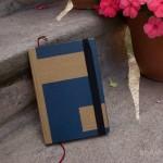 Capa para Kindle