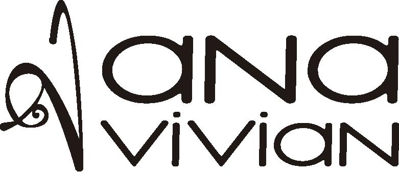 anAVivian
