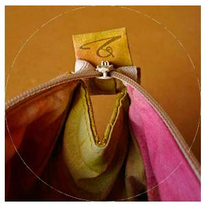 Artesanato em tecido